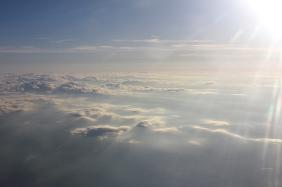 armata norilor